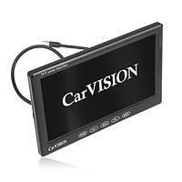 "Монитор Carvision 7"" CVM-007"