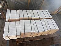 Блоки из керамоволокна