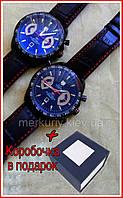 Механические Tag Heuer Grand Carrera 17 calibre мужские наручные часы