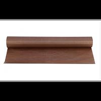 Коврик для выпечки тефлоновый 60*40 см код Украина -06861