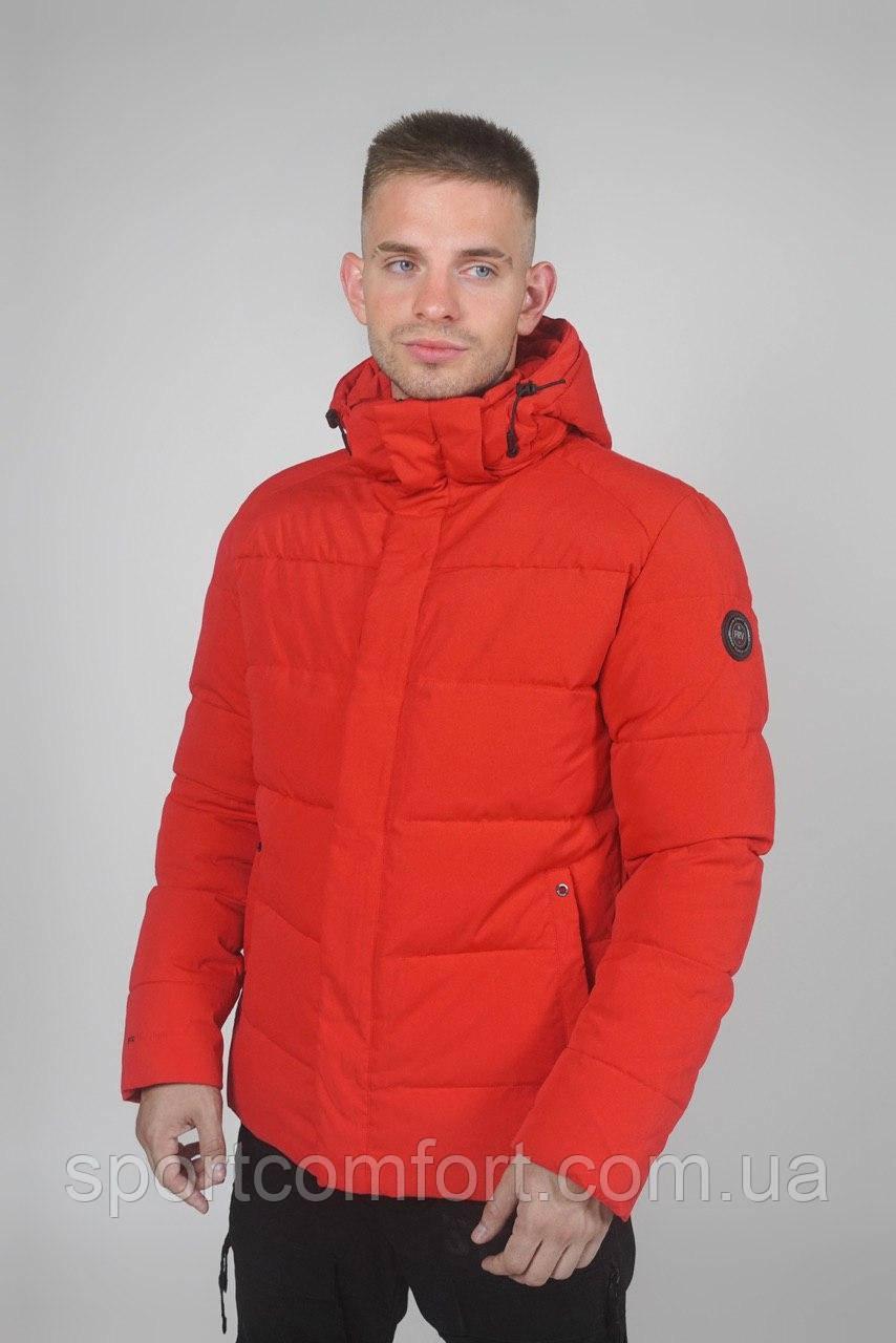 Мужская куртка Freever
