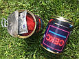Секс в банке Canned Sex - Prank gift Funny Gift, фото 7