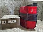 №144 Б/у фонарь задний правий універсал 3A9945112B для Volkswagen Passat B4 1988-1996, фото 2