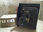 №144 Б/у фонарь задний правий універсал 3A9945112B для Volkswagen Passat B4 1988-1996, фото 3
