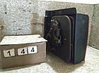 №144 Б/у фонарь задний правий універсал 3A9945112B для Volkswagen Passat B4 1988-1996, фото 4