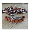 Шурупы саморезы 4,8*28 + шайба ИПДМ Руукки, фото 2