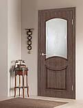 Дверь межкомнатная Даниэлла СС+КР, фото 5