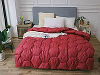 Одеяла на лебяжьем пуху (ЕВРО двуспальное)