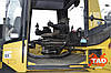 Дорожный каток Bomag BW174AP-4 AM (2011 г), фото 4