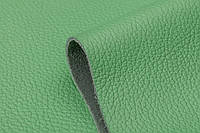 Натуральная кожа Флотар 13-0221 зеленый, фото 1