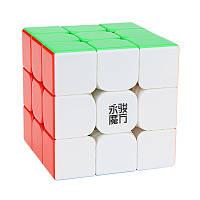 Кубик Рубика 3х3 MoYu YJ YuLong V2 Magnetic