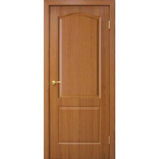 Дверь межкомнатная Омис Классика ПГ