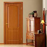 Дверь межкомнатная Омис Классика ПГ, фото 4