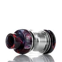 Атомайзер CoilArt Mage 2019 RTA 24mm Original | Обслуговується бак для вейпа, фото 4