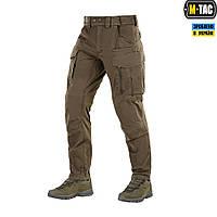 M-Tac брюки Patriot Vintage Dark Olive (20448048), фото 1