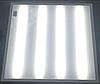 Светодиодная панель 58Вт 600х600 6500K, опал Армстронг