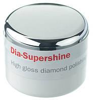 Алмазна полірувальна паста для кераміки Діа-Супершайн (Diaswiss Dia-Supershine) №90900 6 г