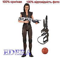 NECA Alien Resurrection Ellen Ripley Clone 8, Чужий Воскресіння Елен Ріплі Клон 8, Эллен Рипли