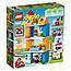 Lego Duplo Семейный дом 10835, фото 2