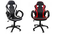 Геймерское кресло VECOTTI RACER