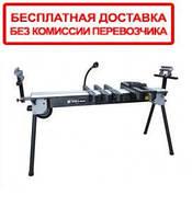 Стол расширительный Титан СС1600 для торцевых пил + бесплатная доставка без комиссии за наложенный платеж