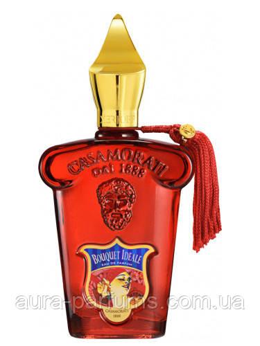 Xerjoff Casamorati 1888 Bouquet Ideale Парфумована вода 100 ml. ліцензія Тестер