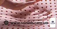 Латексный матрас SoNLaB MemoryLatex