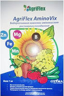 Амино Vix (Амино Викс) 1 кг, Leili