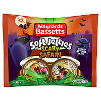 Maynards Bassetts Scary Safari 284 g, фото 1