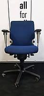 Крісло з Європи ортопедичне офісне б у Меблі крісла