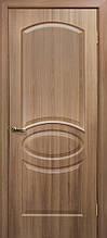Дверь межкомнатная Омис Лика ПГ