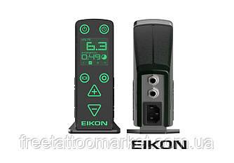 Блок питания Eikon EMS 420 (Канада)