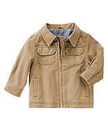 Куртка для мальчика. 12-24 месяца