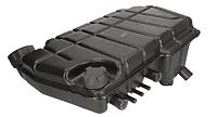 Расширительный бачок радиатора DAF XF E2, E3 XF95 1295910 1607794