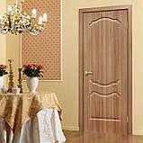 Дверь межкомнатная Омис Прима ПГ, фото 4