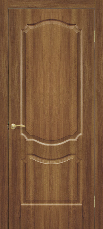 Дверь межкомнатная Омис Прима ПГ