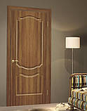Дверь межкомнатная Омис Прима ПГ, фото 6