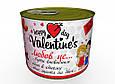Консервированные Семейные Трусы - Подарок с Приколом - Подарок Ко Дню Влюбленных, фото 2