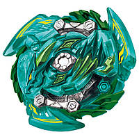 Бейблейд Слеш Драгон Окта Метсу С6 Beyblade (Slash Dragon) ЗЕЛЁНЫЙ (B)