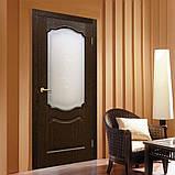 Дверь межкомнатная Омис Прима СС+КР, фото 5