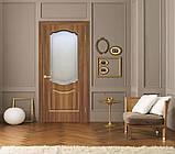 Дверь межкомнатная Омис Прима СС+КР, фото 6