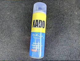 Смазка универсальная 500мл ХАДО