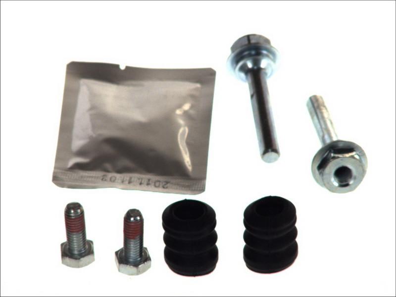 Ремкомплект тормозного суппорта ALFA ROMEO, AUDI QUICK BRAKE  113-1301X