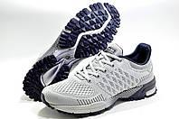 Мужские кроссовки для бега Baas Marathon, Серые