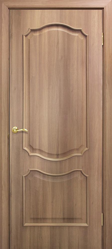 Дверь межкомнатная Омис Прованс ПГ