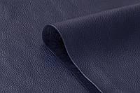 Натуральная кожа Флотар 19-3920 синий, фото 1