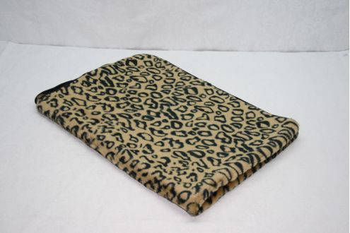 Плед одеяло для собак и котов Мех, фото 2