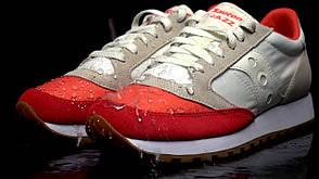 Освежитель для обуви Nano4You Fresh, 100 мл.