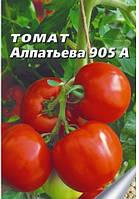 Томат Алпатьева 905 А 0,3 г б/п (Гавриш)