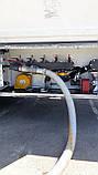 Композитный рукав для перекачки нефтепродуктов, с концевой арматурой, Ду 80мм, 4,5 метров, фото 3